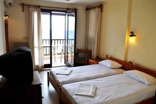 accommodation hotel maro facilities