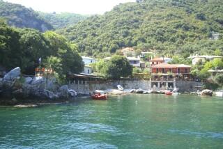 hotel maro in pelion agios ioannis
