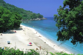 hotel maro pelion beaches